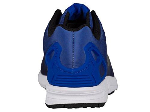 Adidas Originelen Zx Flux