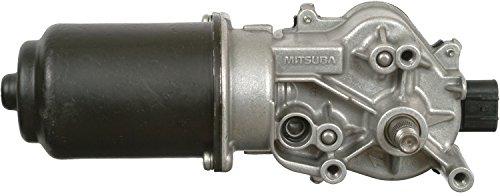 A1 Cardone 43-4076 Wiper Motor (A1 Wiper)