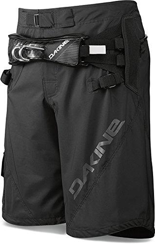 - Dakine 10001844 Men's Nitrous Hd Kiteboard Harness, Black - 30