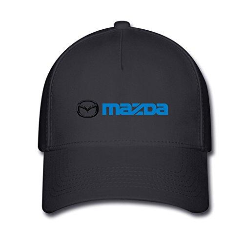 debbie-unisex-mazda-logo-baseball-caps-hat-one-size
