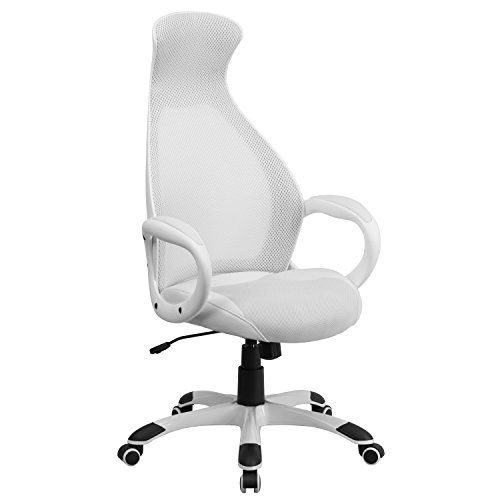 flash-furniture-high-back-mesh-executive-swivel-office-chair-size-white