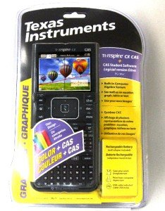 ti-nspire-cx-cas-graphing-calculator-with-full-color-display