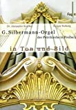 Koschel - the Silvermann Organ in St. Peter's Freiburg [DVD]