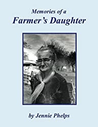 Memories of a Farmer's Daughter