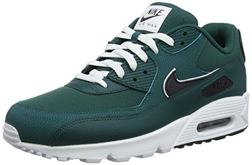 gris Max Mehrfarbig Air For De Nike Chaussures Sport Herren 90 Essentiels aAwpz