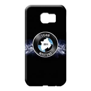 samsung galaxy s6 edge Excellent PC Protective Cases mobile phone cases Aston martin Luxury car logo super