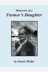 Memories of a Farmer's Daughter