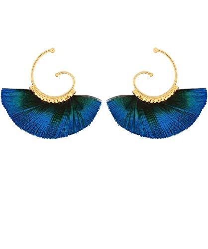 gas bijoux jewelry - 1