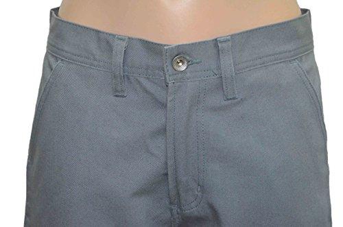 Pepe Jeans - Pantalón - para mujer gris