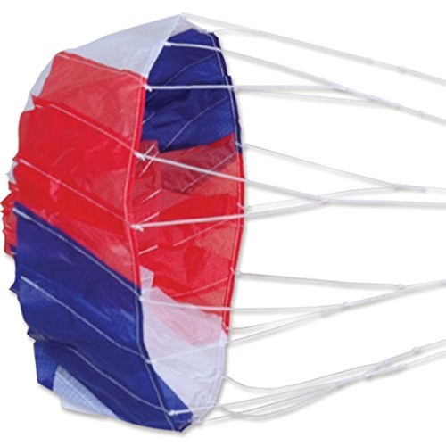 ynamos Kite Laundry Spinner, 14-Inch, Patriotic ()