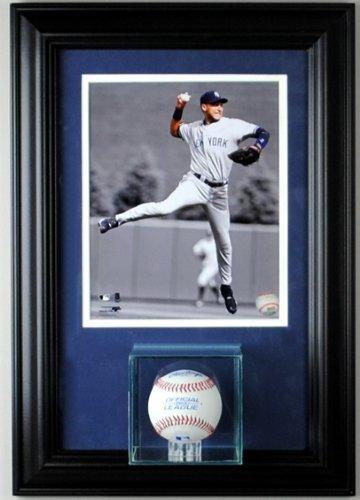 8 baseball display case - 6