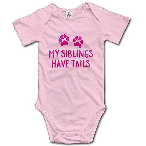 unisex-baby-my-siblings-have-tails-onesie-bodysuit