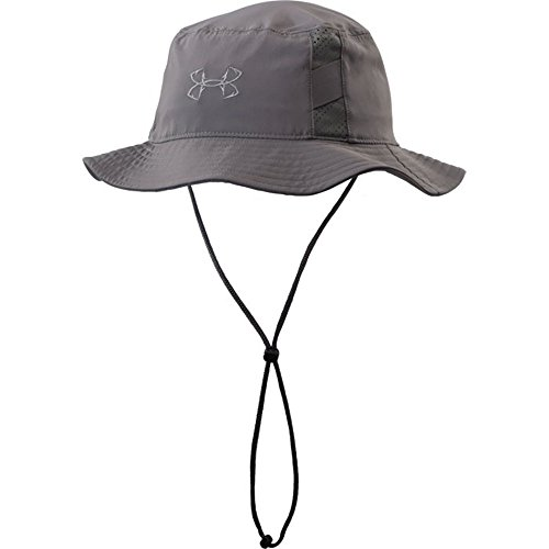 a4248304e3f Under Armour Men`s Fish Hook ArmourVent Bucket Hat - Buy Online in UAE.