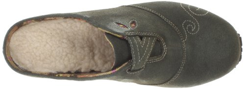 Women's II Forest Relax Night Mule Ahnu APx8wP