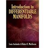 img - for [ Introduction to Differentiable Manifolds[ INTRODUCTION TO DIFFERENTIABLE MANIFOLDS ] By Auslander, Louis ( Author )Feb-19-2009 Paperback book / textbook / text book