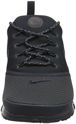 Anthracite Nike Presto Grigio Anthracite Uomo Anthraci Se Scarpe Ginnastica Fly da rUrowgpq8d
