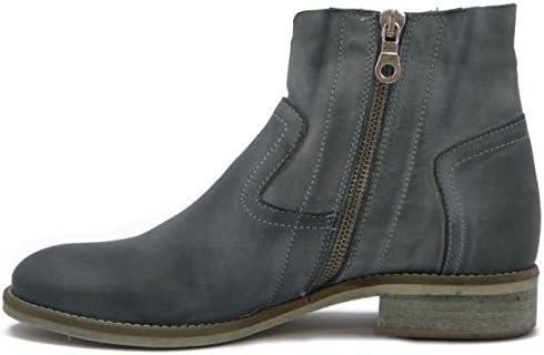 OSVALDO PERICOLI Women's Boots