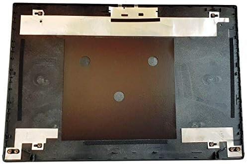 Compatibile per Lenovo THINKPAD T460 Ricambio LCD Posteriore Top Coperchio Cover Posteriore Custodia Per Per SCB0H21613 01AW306