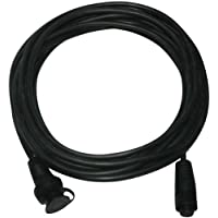 ICOM OPC1541 20-FT Extension Cable For ICMHM162 Series