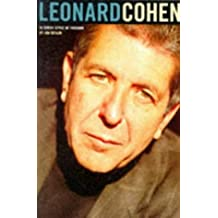 In every style of passion: The works of Leonard Cohen