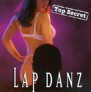 Lap Danz