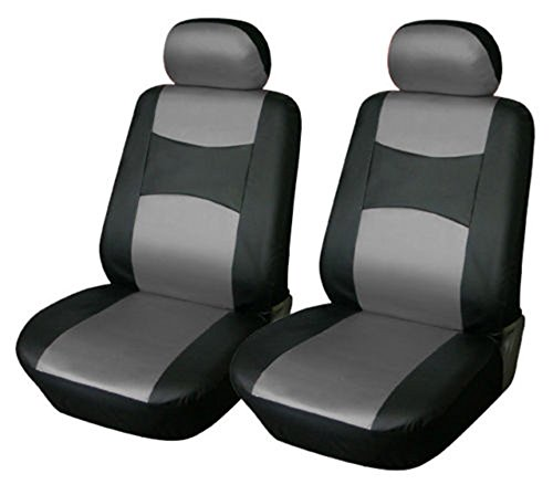 Brand Leather Toyota CTO7159 BK Shipping product image