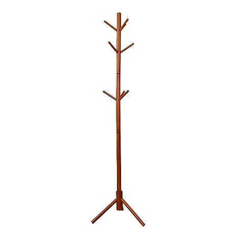 LXF Attaccapanni appendiabito Appendiabiti a forma di albero a forma ...