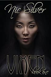Vixen (The Others Series Book 1)