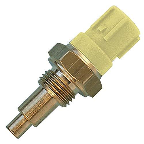 FAE 36410 Temperature Switch, radiator fan: