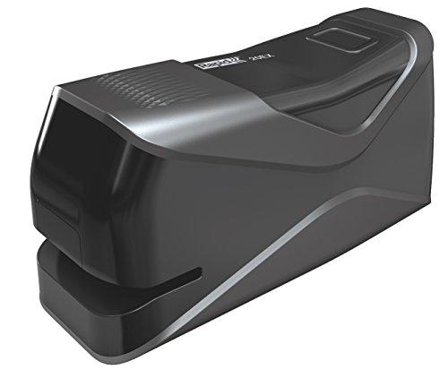rapid-fixativ-desktop-electric-stapler-20ex
