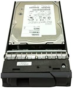 NetApp X477A-R6 4TB 7.2K 3.5 NL SAS Hard Drive