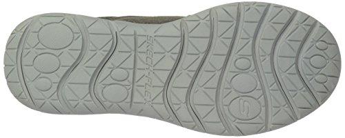 Gris Hommes Pour Les Modèle De Hommes Pour De Marque Kaki Sport Les 65195s Couleur De Skechers Gris Chaussures Sport Chaussures tp0Xqtw