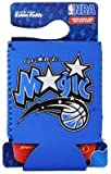 ORLANDO MAGIC NBA CAN KADDY KOOZIE COOZIE COOLER Review