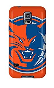 charlotte bobcats nba basketball (9) NBA Sports & Colleges colorful Samsung Galaxy S5 cases 4692998K628301435
