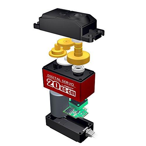Rotho 7194094000WS Formatk/örbchen Linus A4 transl/úcido