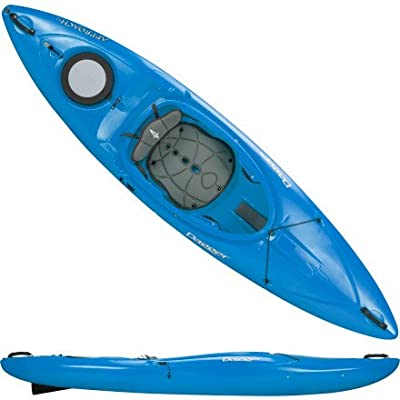 Dagger Approach 9.0 Kayak - 2013 Model