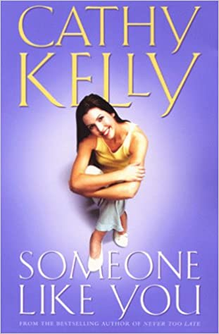 Buy Someone Like You Book Online at Low Prices in India | Someone Like You  Reviews & Ratings - Amazon.in
