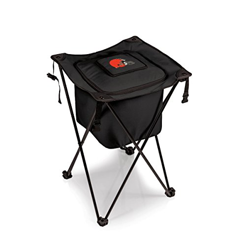 NFL Cleveland Browns Sidekick Insulated  - Cleveland Browns Bucket Shopping Results