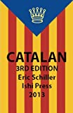 Catalan With New Chess Analysis-Eric Schiller