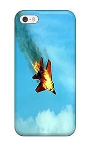 Best star wars ralph mcquarrie Star Wars Pop Culture Cute iPhone 5/5s cases 8970614K410947807