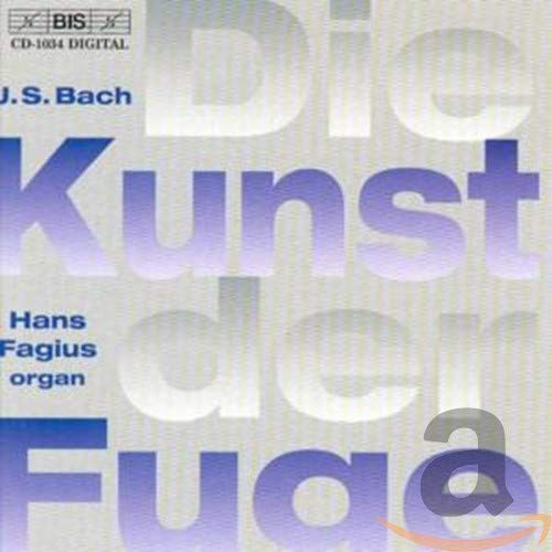 Art Direct stock discount OFFicial shop of the 1080 BWV Fugue