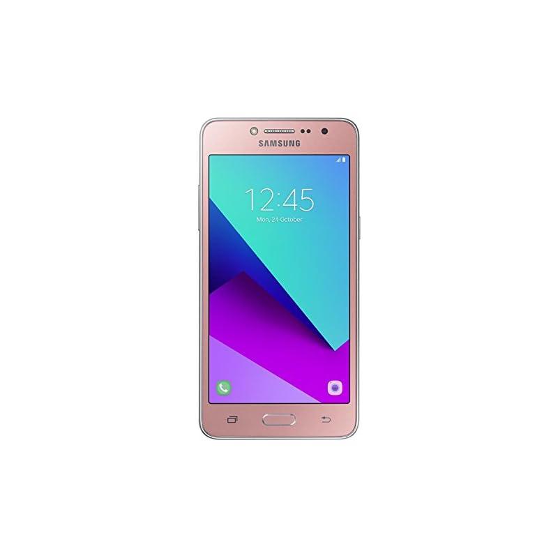Samsung Galaxy J2 Prime G532M - Single S