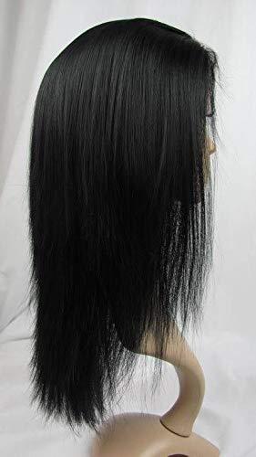 Amazon.com : Cheap 8\' Full Lace Human Hair