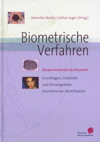 biometrische-verfahren