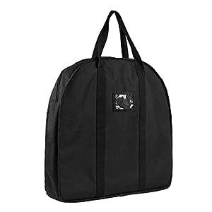 NcSTAR Vest Bag