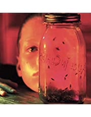 JAR OF FLIES / SAP (LIMITED EDITION) (GOLD SERIES)