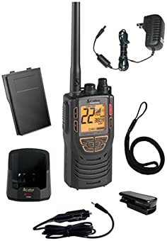Best 2 Way Radios For Hunting - How Not To Waste Money - Trail