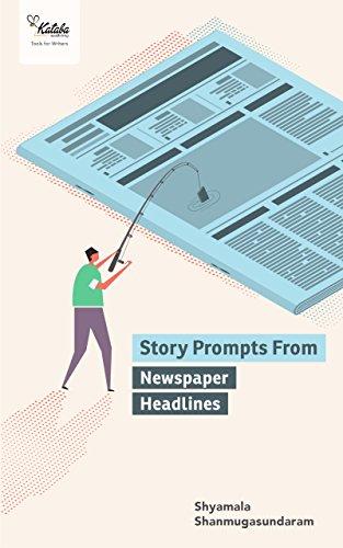 Ideas for headlines