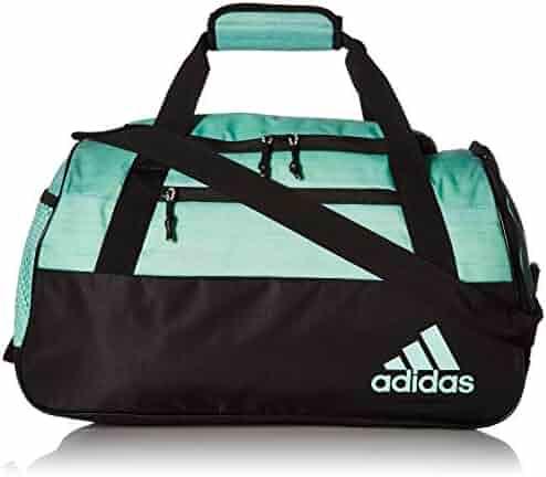 Shopping Polyester - Last 90 days - Gym Bags - Luggage   Travel Gear ... 3c6128609ab37