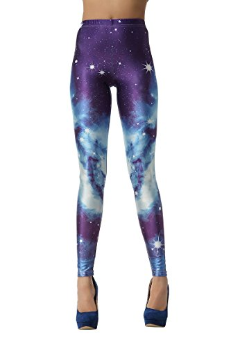 Deporte El Legging Ahatech Mujeres Fitness WSEq4z